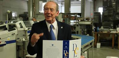 5.000 nuevas entradas para el remodelado diccionario de la RAE
