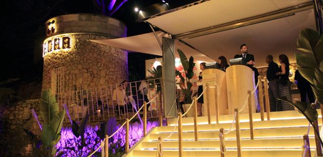 Pachá Mallorca da la bienvenida al verano con una gran fiesta