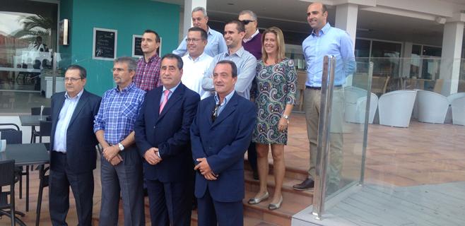 Hoteles de Palmanova-Magaluf culpan al mamading de su caída de ocupación