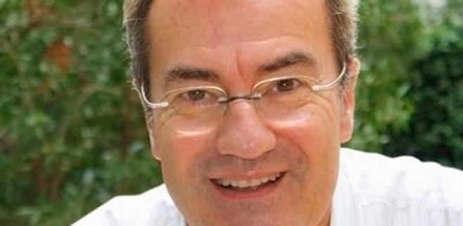 Enric Pujades, Premi Nacional de Comunicació