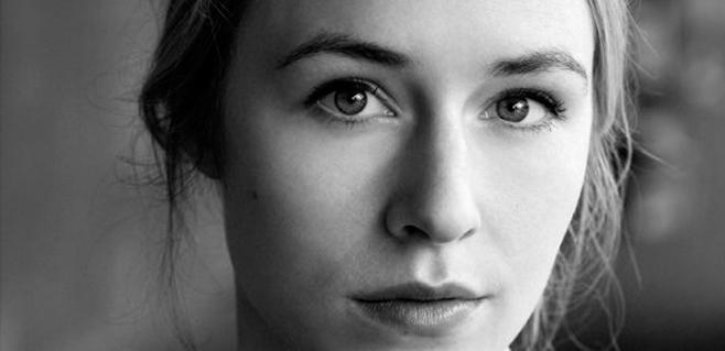 Muere la actriz Sarah Goldberg