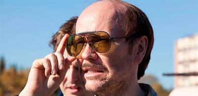 'Torrente 5' ya es el mejor estreno del año