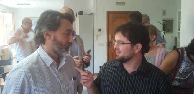 UPyD Balears hará primarias el día 1