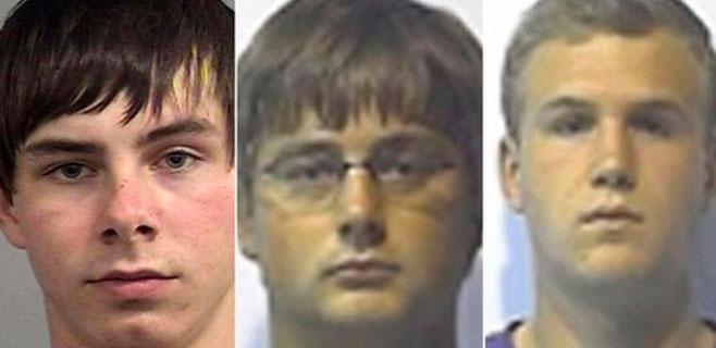 Un joven de 15 años, muy grave tras ser violado por 5 chicos