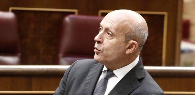 Wert anuncia que irá a los premios Goya