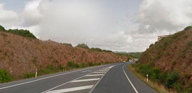 Condenado a 2,5 años el conductor que atropelló a dos ciclistas en Alaior