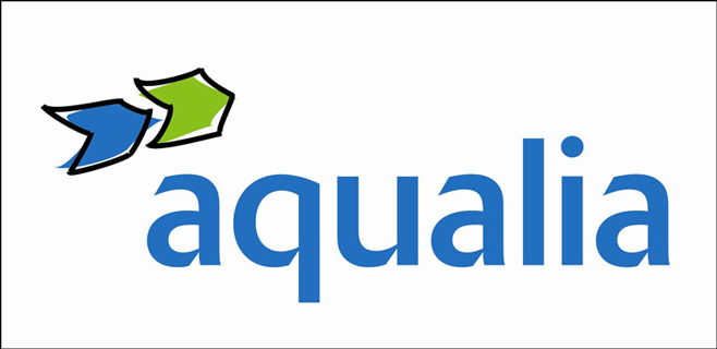 El TSJB le da la razón al Ayuntamiento en la adjudicación a Aqualia
