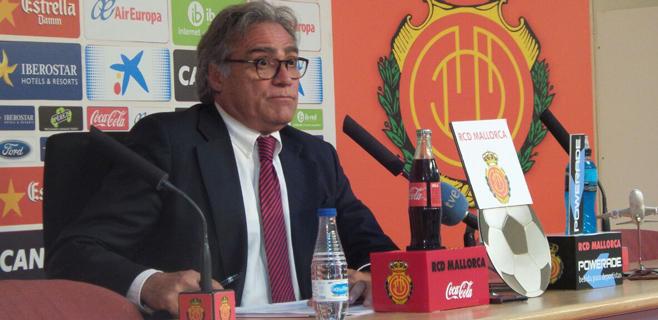 Cerdá se defiende acusando a Valdivia