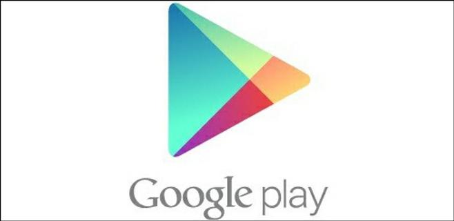 Google Play y Google Analytics llegan a Cuba