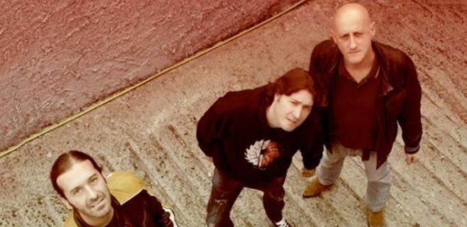 Ilegales graba nuevo disco 12 años después