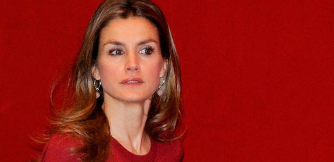 La reina Letizia inaugurará en Palma el XVII Congreso Estatal del Voluntariado
