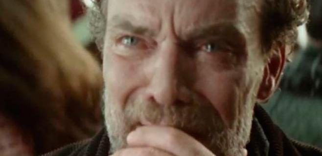 El anuncio de la Lotería de Navidad 2014 hace llorar