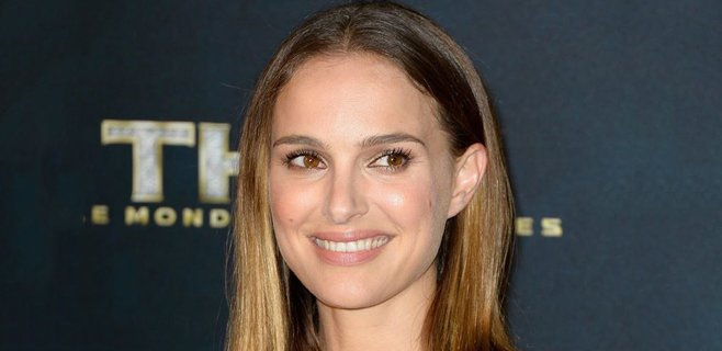 Natalie Portman será la hija de Steve Jobs en su nuevo biopic