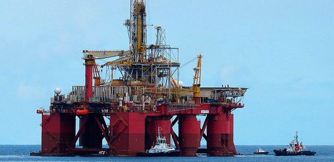 El BOE da carpetazo a los sondeos de Cairn Energy en el golfo de Valencia