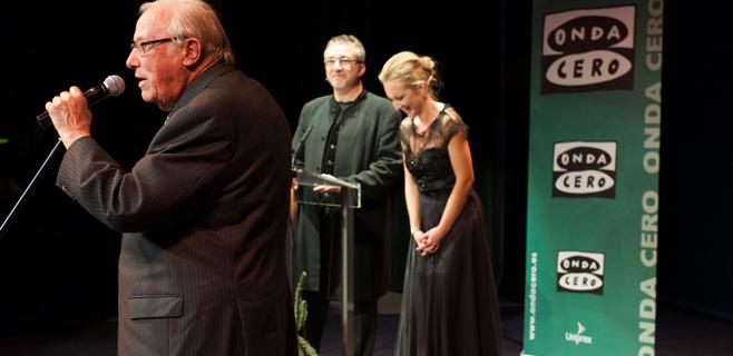 Ya hay ganadores de los IV Premios Onda Cero Mallorca