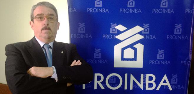 José Luis Guillén, reelegido presidente de los promotores