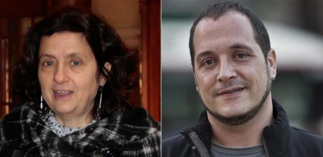 Santiago recuerda que la CUP preside la investigación sobre Jordi Pujol