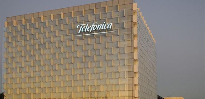 La CNMC multa a Telefónica por imponer permanencias