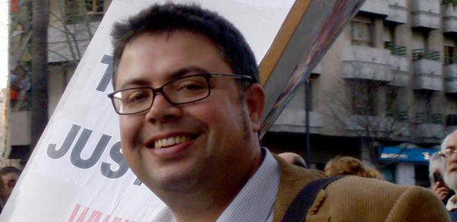 Podem de Part Forana lanza a Antoni Bennàssar como secretario general
