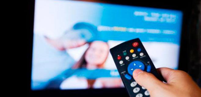 El glaucoma se puede detectar viendo la televisión