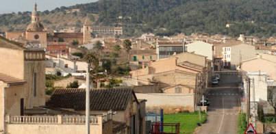 Psicosis en Vilafranca por un supuesto acosador de niños