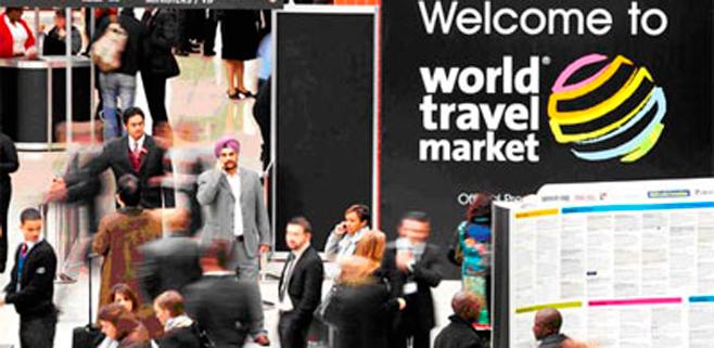 Mallorca sondeará en la World Travel Market el impacto del mamading