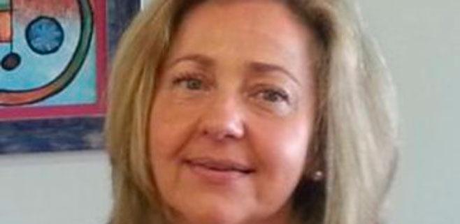 Consuelo Madrigal será la nueva Fiscal General del Estado
