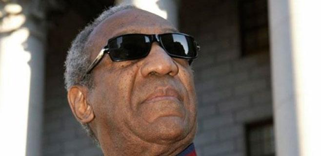 Bill Cosby ya se enfrenta a más de 20 acusaciones sexuales