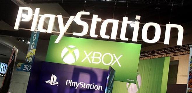 Un hacker provoca fallos en PlayStation Network y Xbox Live