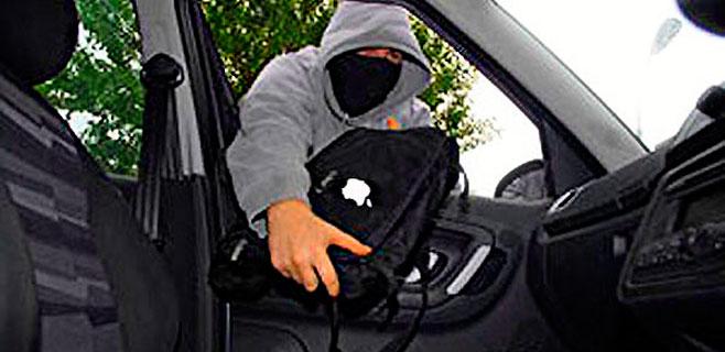 Interior lanza una aplicación móvil para alertar sobre delitos