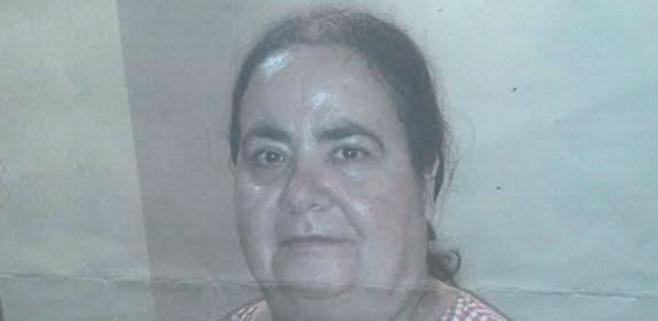 Desaparecida otra mujer en Mallorca