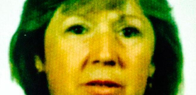 Se busca a una mujer desaparecida en Porto Cristo