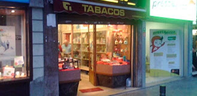 La recaudación fiscal por tabaco ha aumentado en Balears un 1,48%