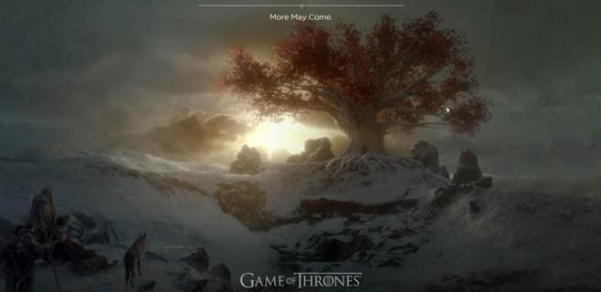 El polémico teaser de la 5ª temporada de juego de Tronos