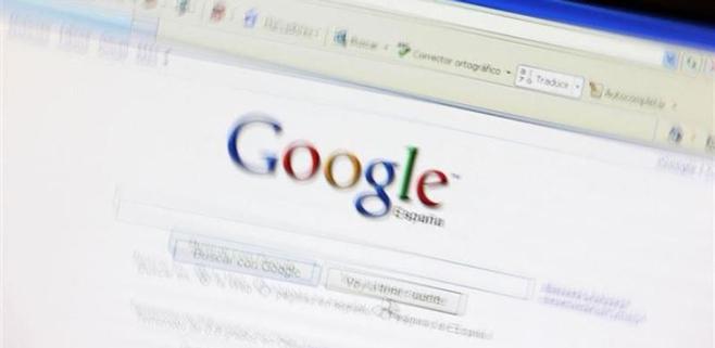Los medios bajan un 15% sus visitas tras el cierre de Google News