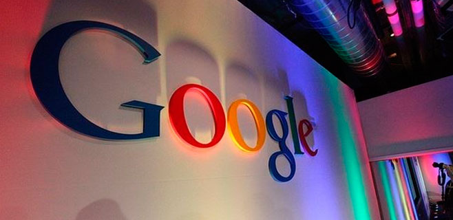 Google Maps, Chrome y YouTube estarán disponibles offline