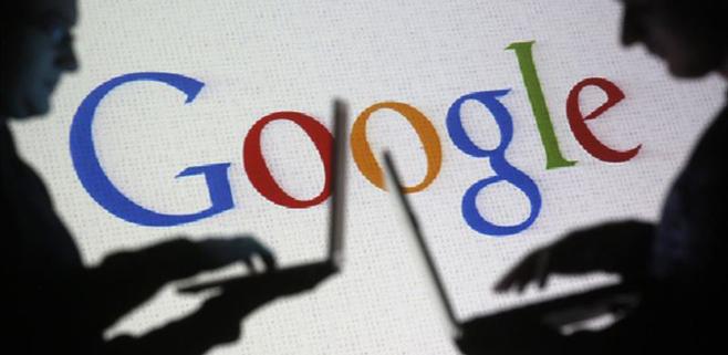 Las mejores claves para buscar en Google