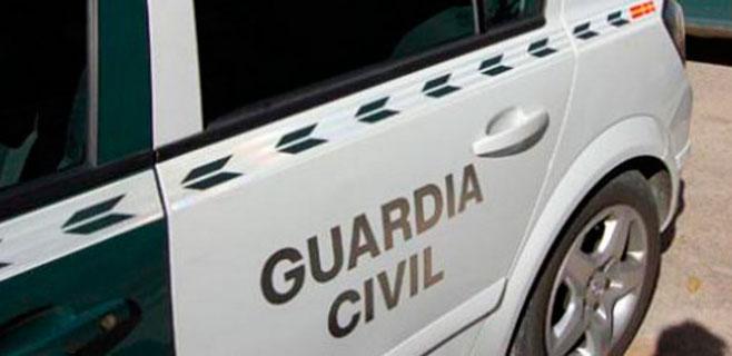 Reingresa en la cárcel el pederasta huído tras ser detenido en Algaida