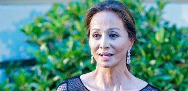 Los hijos de Isabel Preysler desmienten su relación con Florentino