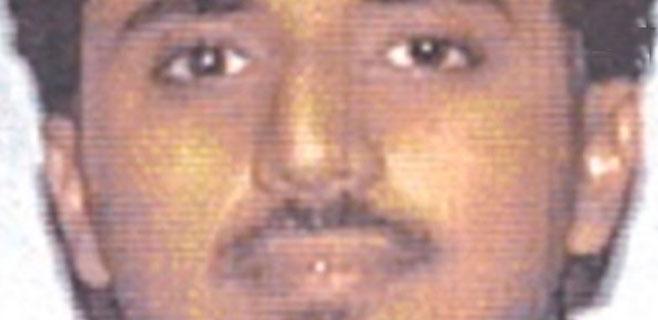 Muere uno de los jefes de Al Qaeda