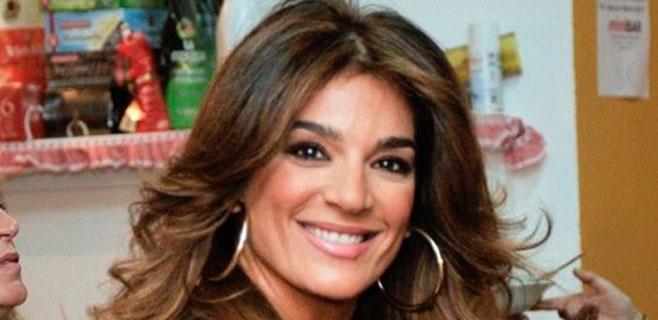 Raquel Bollo reclama 200.000€ y 12 meses de cárcel a Chiquetete