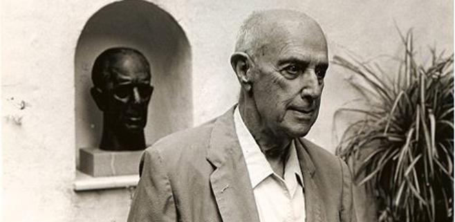 RBA editará las obras de Llorenç Villalonga en un solo tomo