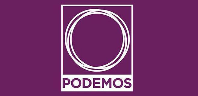 Los simpatizantes de Podem en Palma empiezan a votar a sus dirigentes