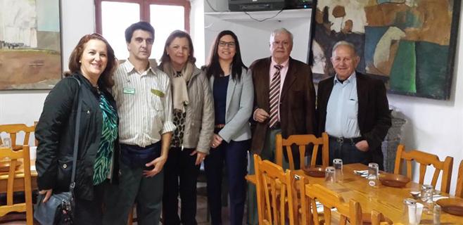 Mercadona colaborará con el comedor social de Ca l'Ardiaca