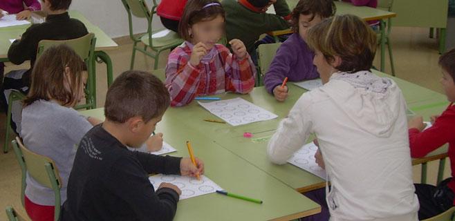 El 25% de las clases en Catalunya serán en castellano