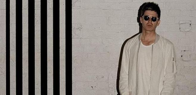 Noel Gallagher guarda canciones inéditas de Oasis