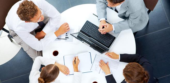 386 empresas de Balears participan en el Plan de Internacionalización