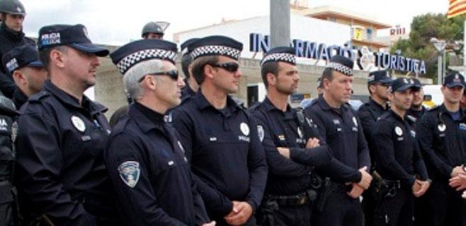 Este lunes arranca el Servicio Policial de Atención al Turista en 29 municipios