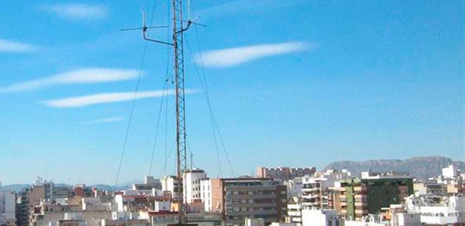 El gobierno da 3 meses más para la antenización de la TDT