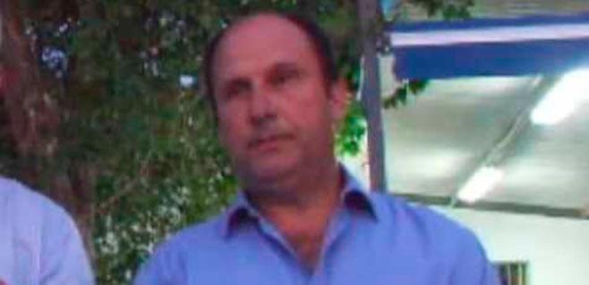 Ruiz rescata a Tolo Bonafé para el PP